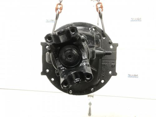 Meritor MR2014X Rear Differential/Carrier | Ratio: 2.64 | Cast# 3200f2216