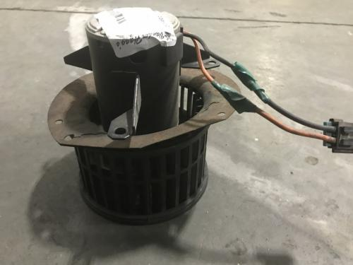 Peterbilt 387 Blower Motor (HVAC)