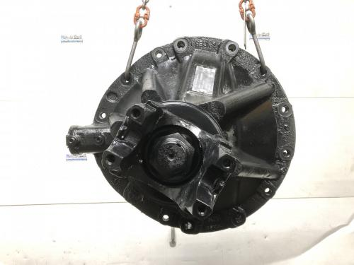 Eaton S23-190 Rear Differential Assembly
