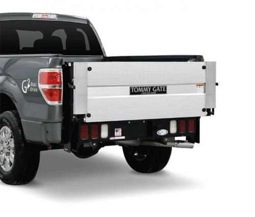 Tommy Lift G2-60-1542 TP38 Liftgate