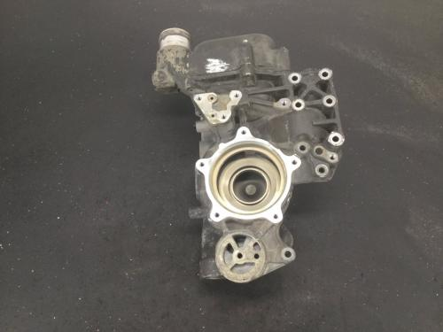Paccar MX13 Water Manifold