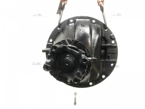 Eaton 17060S Rear Differential Assembly