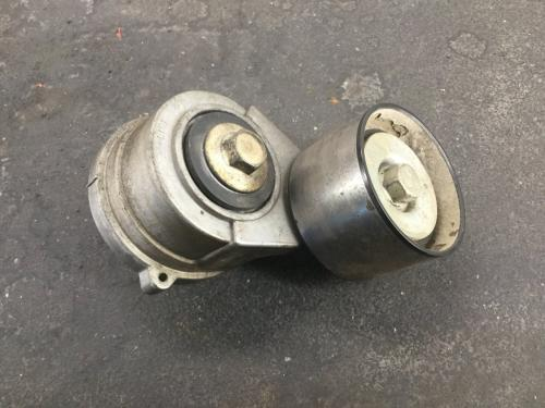 Paccar MX13 Belt Tensioner
