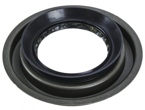 Eaton 26085T Differential Seal