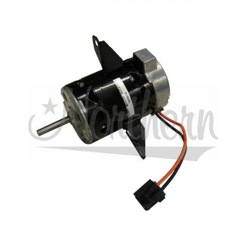 Kenworth  Blower Motor (HVAC)