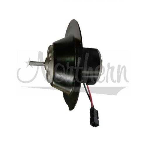 International  Blower Motor (HVAC)