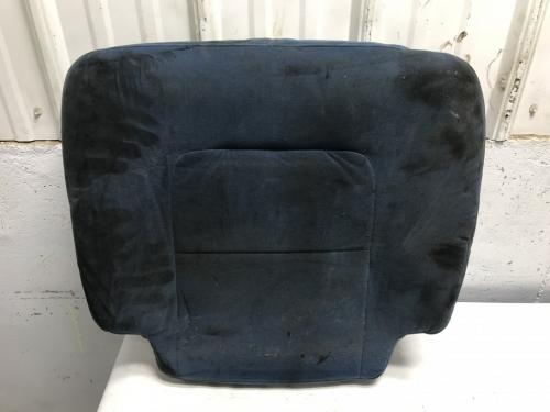 Freightliner COLUMBIA 120 Seat Cushion