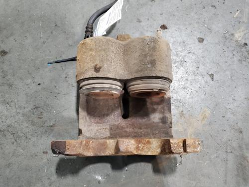 International 4700 Caliper