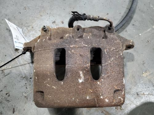 International 4300 Caliper
