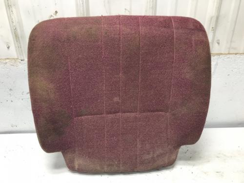 Freightliner FLD120 Seat Cushion