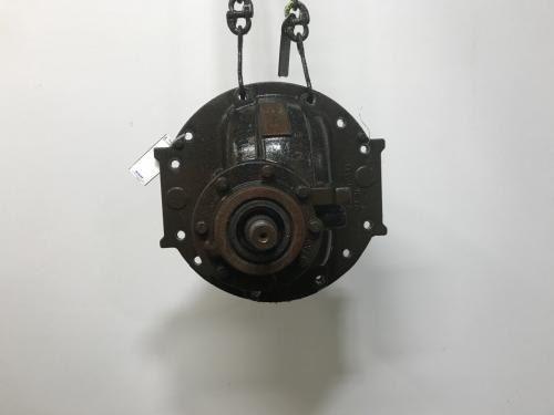 Meritor RR20145 Rear Differential Assembly