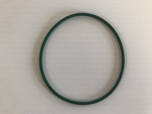International DT466P O Ring (All)