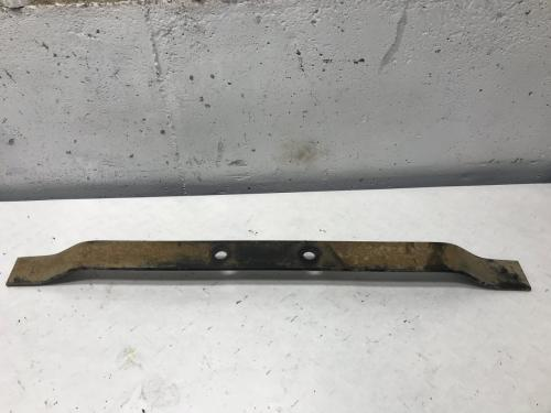 Kenworth T680 Support Bracket