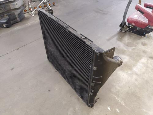 Peterbilt 388 Charge Air Cooler (ATAAC)