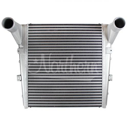 Freightliner MT Charge Air Cooler (ATAAC)