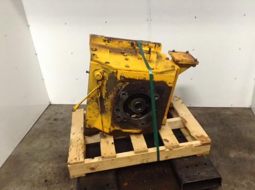 1978 John Deere 450C Right  Misc. Parts: P/N AT40436