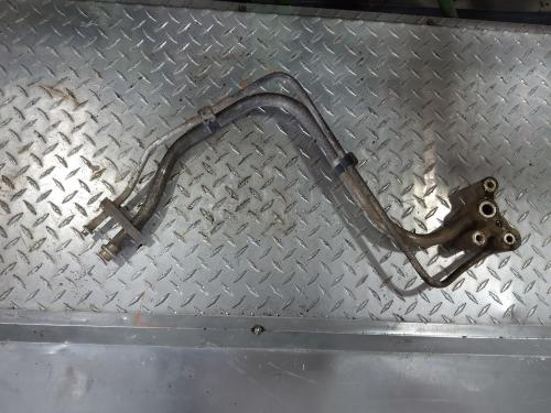 Freightliner COLUMBIA 120 Air Conditioner Hoses