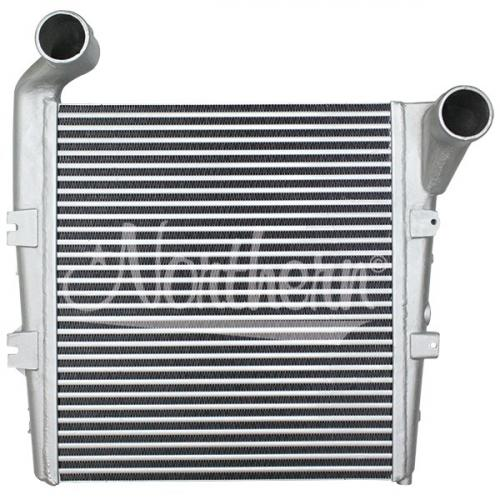 Freightliner  Charge Air Cooler (ATAAC)