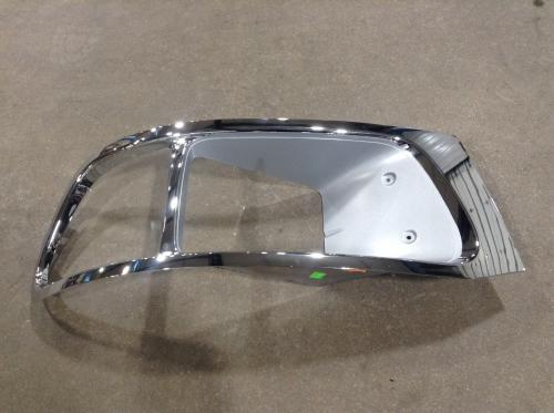 Sterling ACTERRA Headlamp Door / Cover
