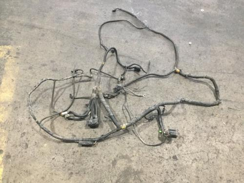 International PROSTAR Wiring Harness, Cab