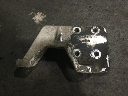 Ford 7.3 Mounts