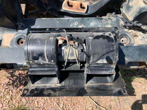 Kenworth W900S Blower Motor (HVAC)