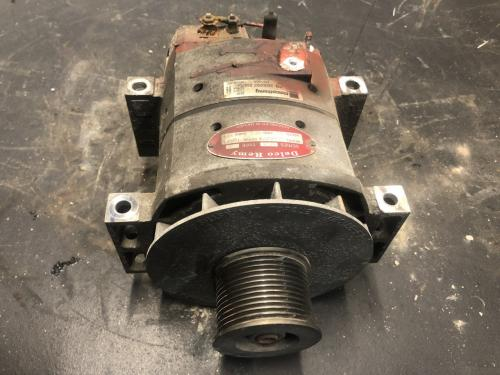 Freightliner CASCADIA Alternator