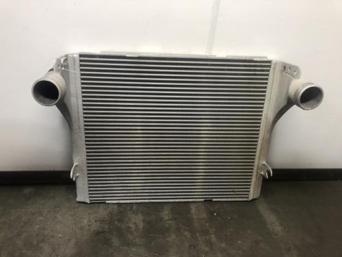 Peterbilt 386 Charge Air Cooler (ATAAC)
