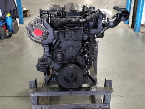 Paccar PX7 Engine Assembly