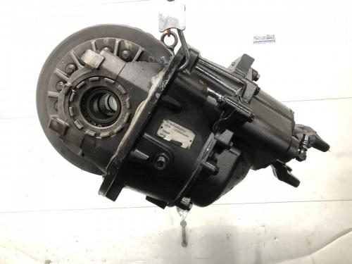 Eaton DDP40 Front Differential Assembly