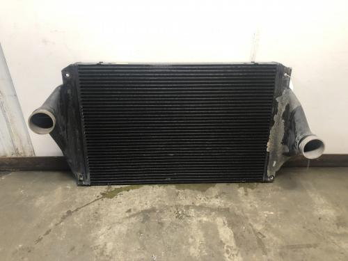 Western Star Trucks 4900FA Charge Air Cooler (ATAAC)