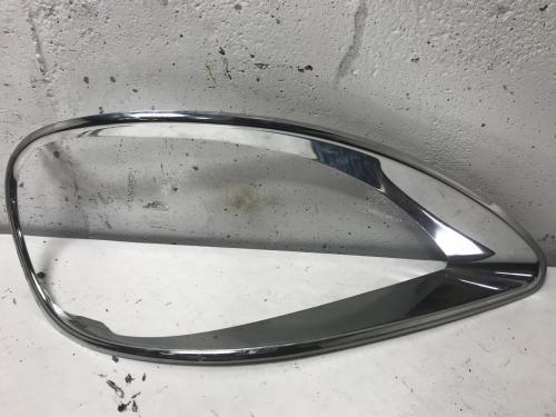Freightliner COLUMBIA 120 Headlamp Door / Cover