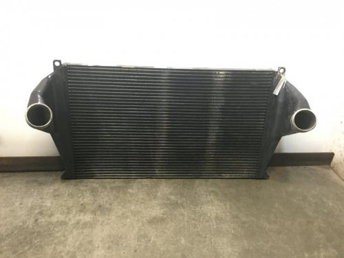 International S2600 Charge Air Cooler (ATAAC)