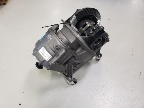Spicer N400 Front Differential Assembly