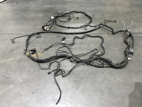 International DURASTAR (4300) Wiring Harness, Cab