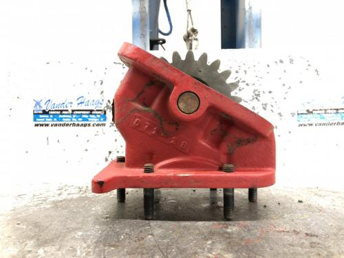 Fuller RTLO16913A PTO Misc. Parts