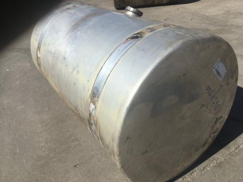 International 9200 Fuel Tank