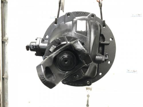 Eaton RDP41 Rear Differential Assembly