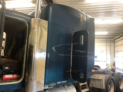 1998 Peterbilt 378 Sleeper