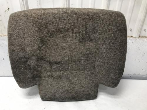 Freightliner CASCADIA Seat Cushion