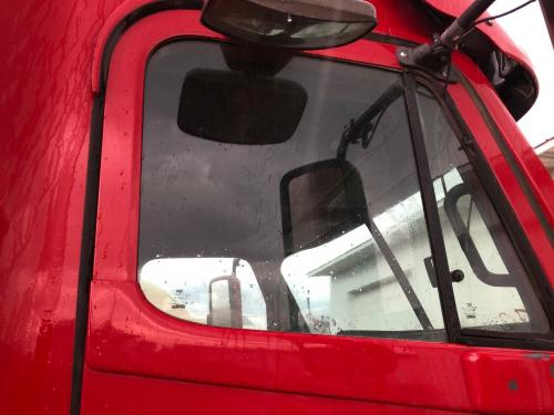 Freightliner C120 CENTURY Door Glass