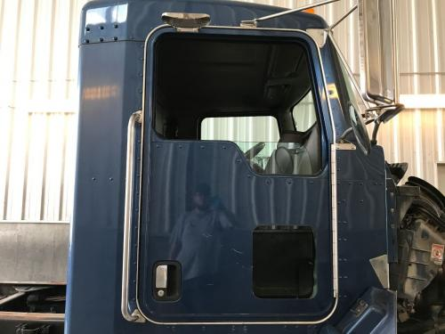 Kenworth T270 Door