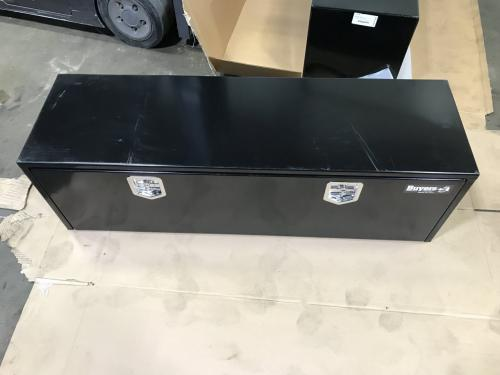 Buyers 1702315 Accessory Tool Box