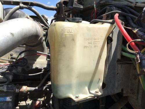 Ford LTA9000 Windshield Washer Reservoir
