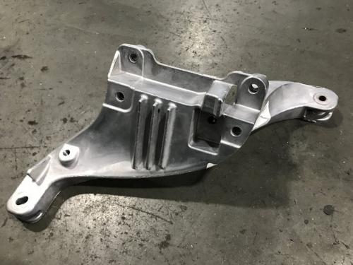 Kenworth T680 Brackets, Misc