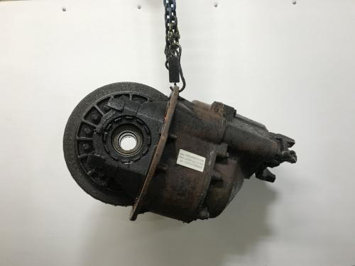 2007 Eaton DS404 Front Differential Assembly