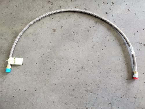 Paccar D9022-6050 Air Hose