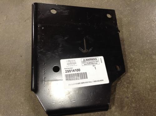 Link Mfg 25514100 Tag / Pusher Components
