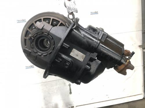 2002 Eaton DSP41 Front Differential Assembly