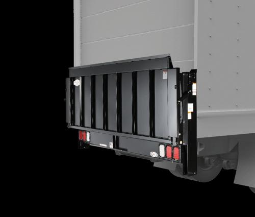 Tommy Lift G2-90-1650 TP35 Liftgate